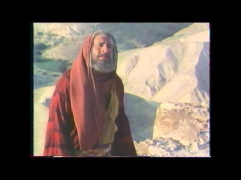 LA BIBLE ancien testament (1ère partie) : LA VIE D'ABRAHAM