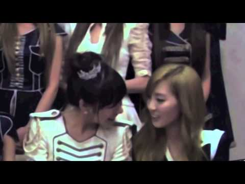 Baixar [FMV] Let her go TaeNy