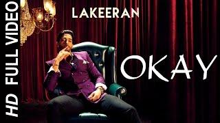 Okay – Zora Randhawa – Fateh – Lakeeran