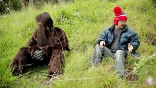 "My Best Friend Bigfoot - Ep. 1 ""Camping"""
