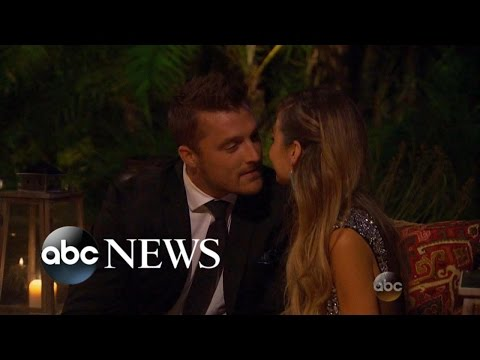 Exclusive: 'The Bachelor' Deleted Scenes From the Premiere