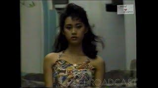 오현경(Hyun Kyung Oh) - 『1993年【밤으로 가는 쇼】』