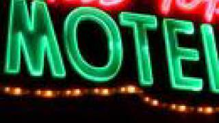 Route 66: Neon Highway (Animated Neon Signs)