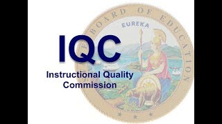 iqc-meeting-september-21-2018.jpg