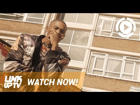 Scorcher - '99 Riddim' (My Ting) Ft. Mercston & Ghetts | Link Up TV