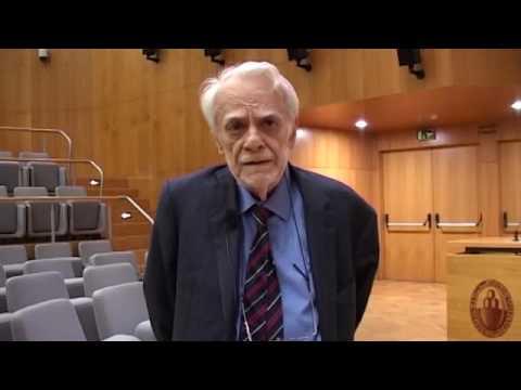 Intervista Massimo Bruscaglioni