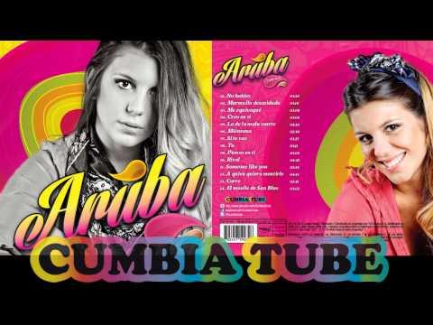 Aruba -  No hables