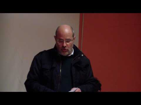 Gioco, nuove regole per salute e legalità: l'intervento di Pippo Rossetti