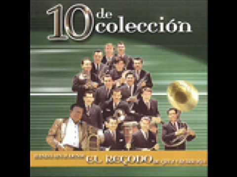 Banda El Recodo El Sinaloense y El Cora