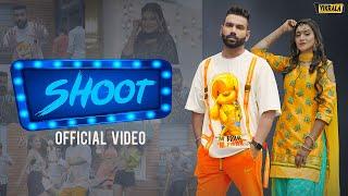 SHOOT – Mintu Bhardwaj Ft Sweta Chauhan Video HD