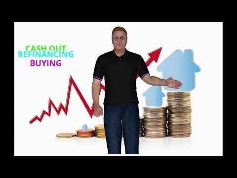Hii Commercial Mortgage Loans Chicago IL