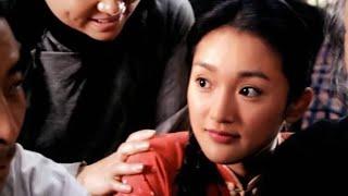 """Phim """"BALZAC VÀ CÔ THỢ MAY TRUNG HOA"""" 2002 - FULL VIETSUB     Châu Tấn, Trần Khôn, Lưu Diệp"""