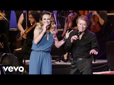 José María Napoleón - Eres (En Vivo) ft. María José