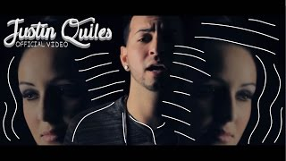 J Quiles - Quien Por Ti [Official Video]