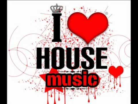 Musica Electro-House Junio 2010 Parte 1