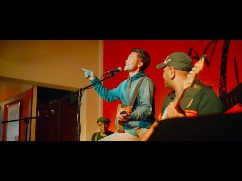 映画『旅歌ダイアリー2』(前編)ナオト・インティライミ名曲熱唱、クライマックスシーン一部公開【公式】