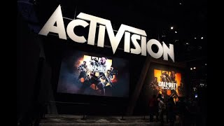 Activision Blizzard Third Quarter Earnings Report Analysis | Is Activision Stock A Buy?