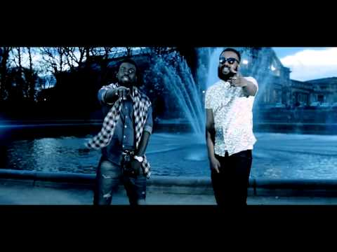 Baixar Bra Kwabena - I Love You [Te Quiero] ft. Amo   GhanaMusic.com Video