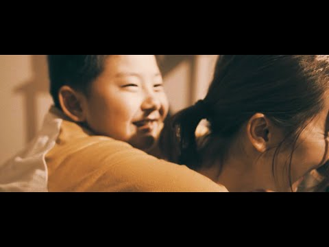 プピリットパロ/ばあば(Official Music Video)