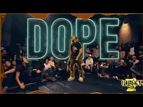 DOPE Moments 2K19 | Beatkilling in Dance Battles 🔥 Episode 3