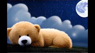 Baby Mozart Black Screen
