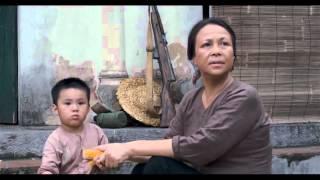 TRAN CHIEN HUYEN THOAI-PHIM CHIEN TRANH -HANH DONG VIET NAM  HAY NHẤT FULL HD