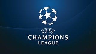 Resultados de futbol(UEFA CHAMPIONS LEAGUE Y MAS)