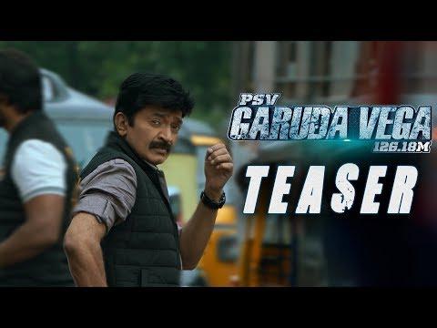 Garuda-Vega-Teaser