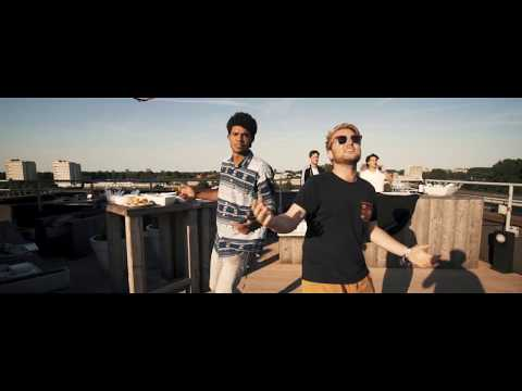 Swifty - Dakterras (Official Video)