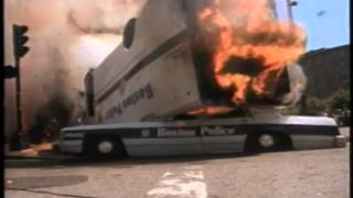 Blown Away Trailer 1994 HD
