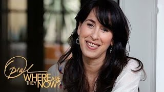 """Friends"" Janice: Being Recognized Was An Honor 