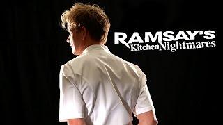 Kitchen Nightmares Season 3 Episode 8  Morgan's
