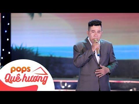 Nhớ Nha Trang | Lý Long Hùng
