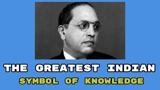 No.1 scholar in the world | The Greatest Indian | Symbol of knowledge |