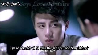 Thôi  - Giang Hồng Ngọc - Mv Cảm Động  - LGBT