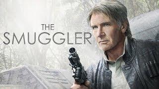 Han Solo - The Smuggler