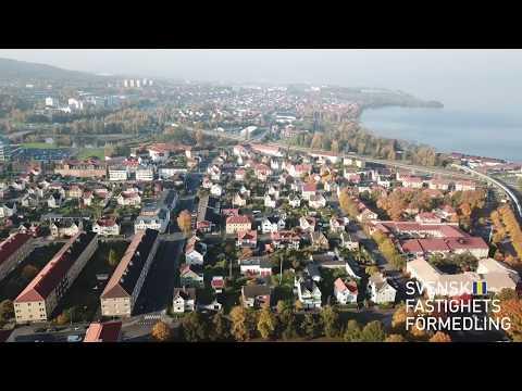 - Svensk Fastighetsförmedling- Gesällgatan 9A