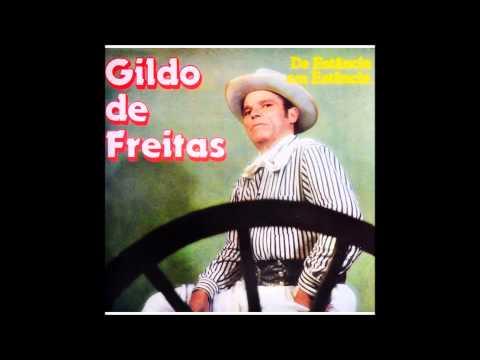 Baixar Gildo de Freitas - Prova de Repentista