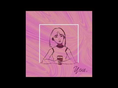 BLOXX - You