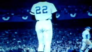 History Of The New York Yankees Part 11 of 12
