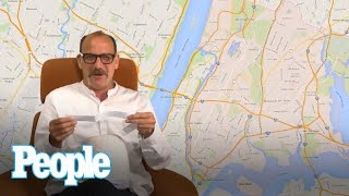 Which Orange is the New Black Inmate Would Nick Sandow Release Early? | Chatter | People