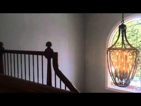 3509 Sawgrass Court, Gastonia NC 28056 full video