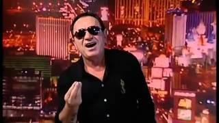 Mile Kitic - Klosar - Nedelja plus - (Sky Plus 2013)