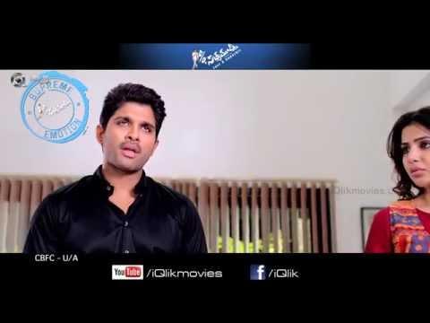 S-O-Satyamurthy-Latest-Trailer