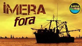 İmera Fora