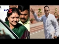 Twist in AIADMK Crisis :  Subramanian Swamy files Petition Supporting Sasikala in SC