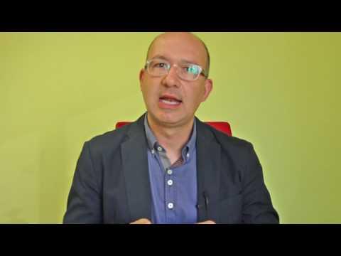 Jordi Morató - Maestría Dircom