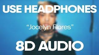 xxxtentacion-jocelyn-flores-8d-audio-slowed-%f0%9f%8e.jpg