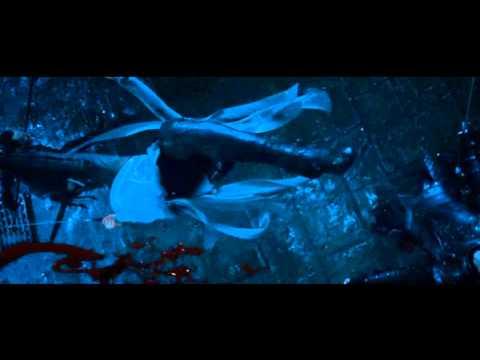 Слот-Вампирская.wmv
