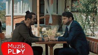 Serdal Köse - Tut Elimden Gidelim (Official Video)